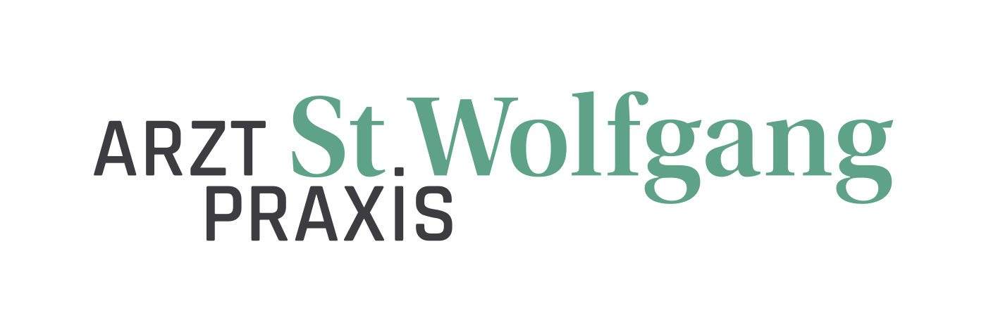 Arztpraxis St. Wolfgang